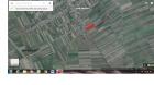 gradjevinsko zemljiste u Novim Karlovcima (Indjija) DOGOVORgradjevinsko zemljiste u Novim Karlovcima (Indjija) DOGOVOR