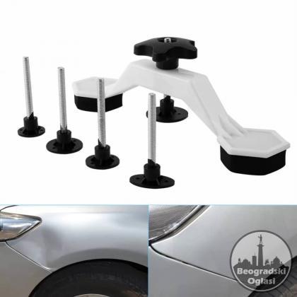 Alat za popravku oštećenja na vozilu