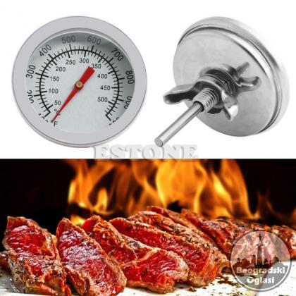 meraci za pecenje i surenje