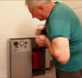 Grejanje, elektricar, vodoinstalacija, majstor cena Beograd 24h