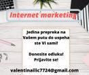 Mrežni marketing