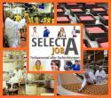 Posao Nemacka - industrijska proizvodnja hrane