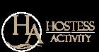 POTREBNE PROMOTERKE/HOSTESE