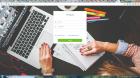 Skype  casovi, krus programiranja, online, sajtovi, web app