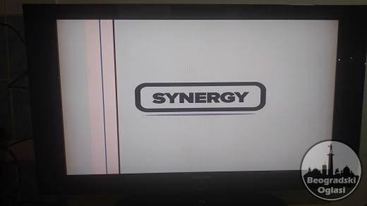 Popravka-Reparacija LED, LCD Panela, Televizora