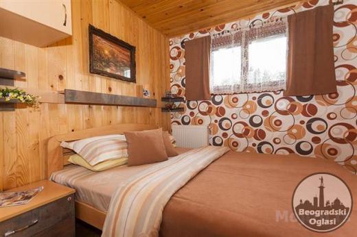 Izdavanje Apartmana Vidik Zova - http://www.vidikzova.rs/ Zlatibor