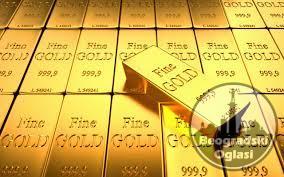 OTKUP, KUPUJEM ZLATO, 24 K, FINE GOLD 999.9