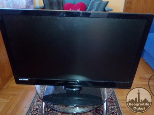 TV i Monitor