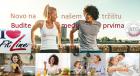 Prodajni predstavnik - dodatna zarada i bolje zdravlje