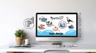 GRAFIČKI i WEB DIZAJN, DIGITALNI MARKETING