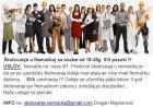 Nemačka - školovanje za  18-35god / SVI PASOŠI