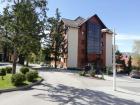 Zlatibor - LUX Apartman u centru