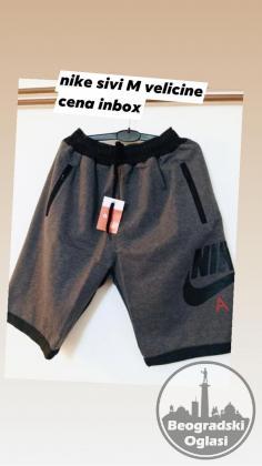 Prodaja majica, sorceva Nike,adidas pamuk kvalitet zagarantovan!