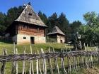 Kupujem seosko imanje ili vikendicu na Zlatiboru