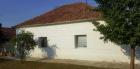 Na prodaju renovirana kuca CENA: 13.500EUR