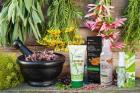 Prodaja proizvoda na biljnoj bazi