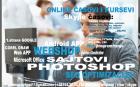 Skype edukacija, časovi, online kursevi za početnike