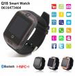Smart Watch Q18 - Pametni Sat -Mobilni Telefon