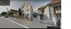 Kuća Batajnica 139m2