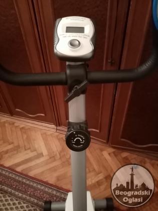 Собни бицикл