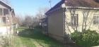 Na prodaju domacinstvo u Beogradu CENA : 20.000EUR