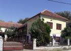 Na prodaju porodicna kuca veoma povoljno CENA: 16.500EUR