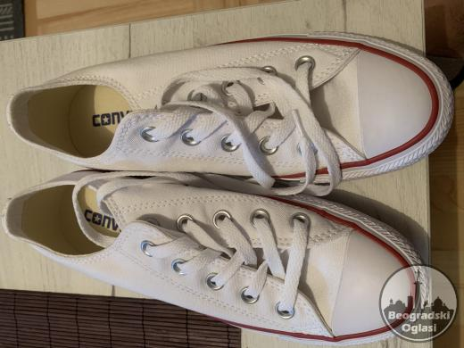 Patike Converse (All Star) NOVE