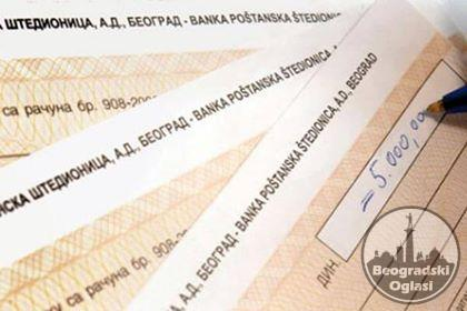 Unovcavanje cekova Beograd - 064/ 244-7999