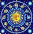 Astrološki programi-Programi za horoskop