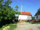 Kuca na prodaju na placu od 5,5 hektara CENA: 20.000EUR