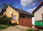 Na prodaju odmah useljiva kuca povrsine 122m2 CENA: 12.500EUR