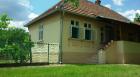 Na prodaju porodicno imanje na placu od 12 ari CENA: 11.000EUR