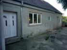 Na prodaju renovirana kuca CENA: 8.500EUR