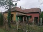 Na prodaju veliko imanje CENA: 11.000EUR