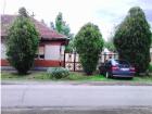 Porodicna kuca na prodaju povoljno CENA: 17.000EUR