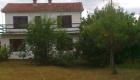 Prodajem kucu povrsine 80m2 CENA: 14.700EUR