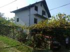Prodajem kucu sa placem od 10 ari okolina Beograda CENA: 25.000EUR