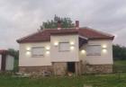 PRodajem renoviranu kucu CENA: 18.500EUR