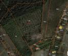 Plac 1,4 hektara, Brestovik