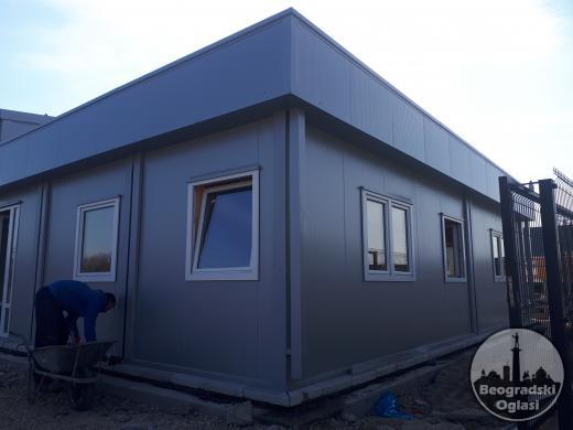 Magacini hale,serviseri,čelične konstrukcije vrhunski kvalitet
