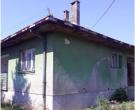 Kuca u Beogradu na prodaju CENA: 10.000EUR