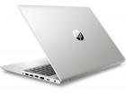 Laptop HP ProBook 450 G7 i5-10210U 8GB 512GB SSD