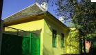 Na prodaju porodicna kuca povrsine 250m2 CENA: 25.000EUR