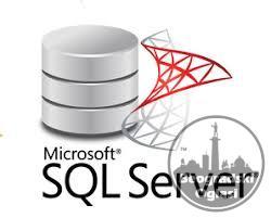 Casovi SQL baze podataka
