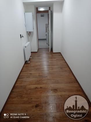 Idealan stan za stanovanje ili kancelarije