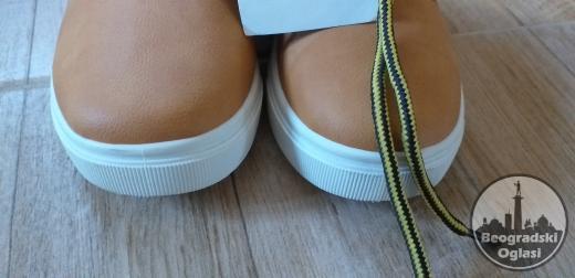 Terranova kids cipele za dečaka.Novo!