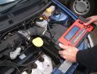 Autoelektričar elektroničar traži posao