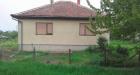 Na prodaju porodicna kuca veoma povoljno CENA: 12.000EUR