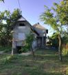 Povoljno prodajem kucu u Beogradu na placu od 13 ari CENA: 24.000EUR