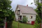 Prodajem kucu nove gradnje povrsine 130m2 CENA: 18.500EUR